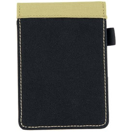 Berkeley Recycled Jotter Pad Giveaways