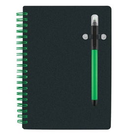 Black Beauty Notebook Combo Giveaways