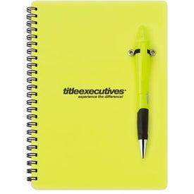 Blossom Pen/Highlighter for your School