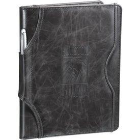 Brixen Journalbook