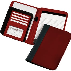 Buddy Note Pad