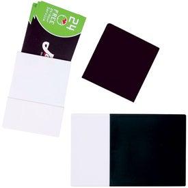 Budget Name Card Holder/Business Card Case for Marketing