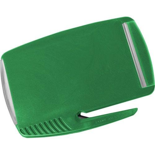 Business Card Slitter Plus Custom fice Items