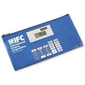 Calculator Buddy for Your Organization