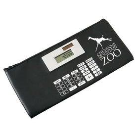 Calculator Buddy for Marketing