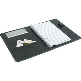 Calcu-Note Binder On-the-Go for your School