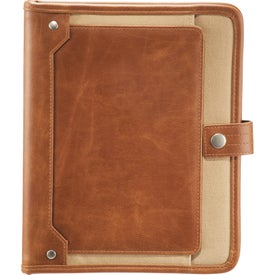 Branded Field and Company Cambridge eTech Writing Pad