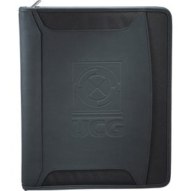 Case Logic Conversion Series Ring Binder for your School