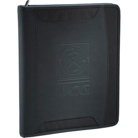 Case Logic Conversion Series Ring Binder for Your Church
