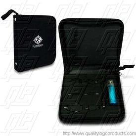 Cell Phone Accessory Kit