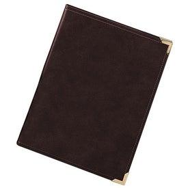 Company Classic Standard Folder