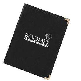 Classic Standard Folder