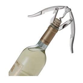 Personalized Classic Wine Opener