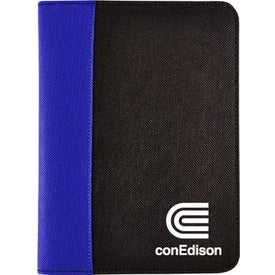 Color Edge PadFolio for Your Organization