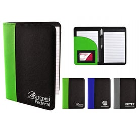 Color Edge PadFolio