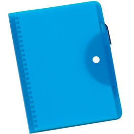 Printed Conference Journal Book