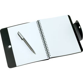 Branded Conference Journal Book