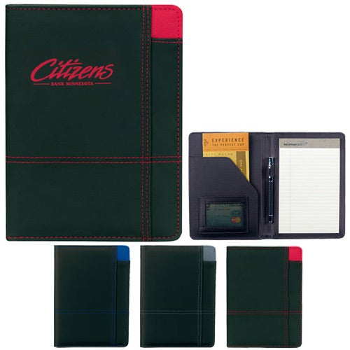 Contrast Junior Padfolio