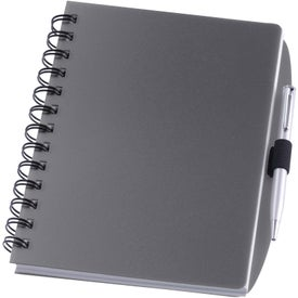 Customized Coordinator Journal Book