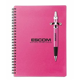 Cosmopolitan Combo - Candy Coated Branded with Your Logo