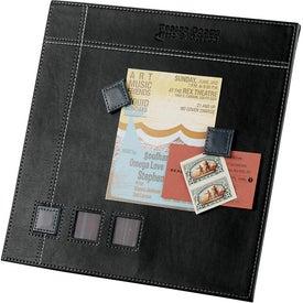 Company Crossroads Magnetic Memo Board