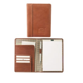 Cutter and Buck Jr. Writing Pad