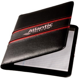 Printed Daytona Junior Padfolio