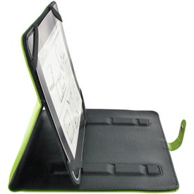 Deluxe Tablet Stand for Promotion
