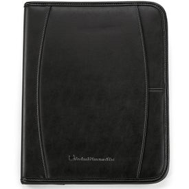 Deluxe Writing Pad for Promotion