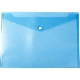 Logo Document Envelope