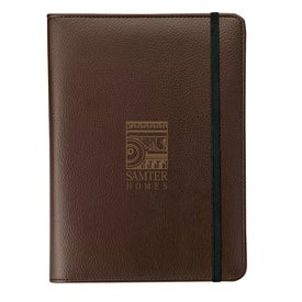 Company Dossier Junior Folio