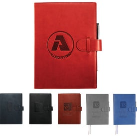 Dovana Large Journal Book
