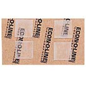 Custom Dry-Erase Mirage Board