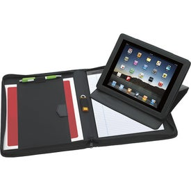 E-Padfolio for Your Company