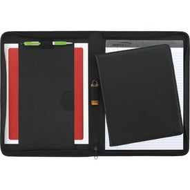 E-Padfolio for Your Church