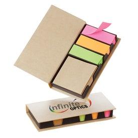 Easi Notes Box