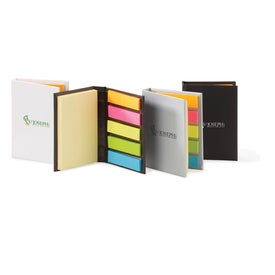 Easi Notes Mini Box