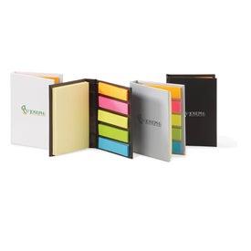 Easi Notes Mini Box