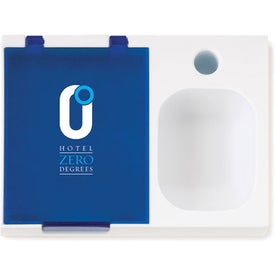 Easi Notes Mini Stationery Box for Your Company