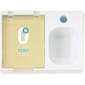 Advertising Easi Notes Mini Stationery Box