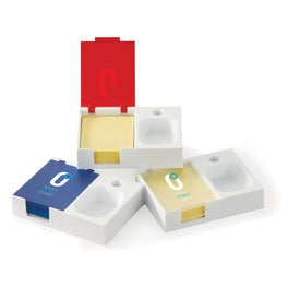 Easi Notes Mini Stationery Box