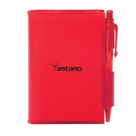 Easi Notes Note Set Branded with Your Logo