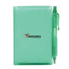 Easi Notes Note Set with Your Logo