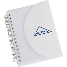Eclipse Junior Notebook for Marketing