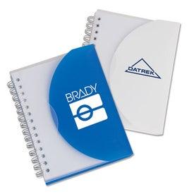 Eclipse Junior Notebook