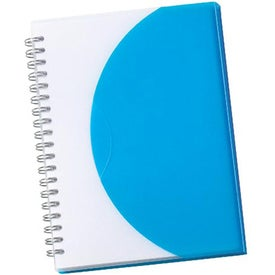 Eclipse Notebook for Customization