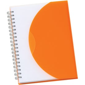Eclipse Notebook for Marketing