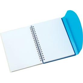 Company Eclipse Notebook