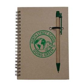 Eco Aware Journal