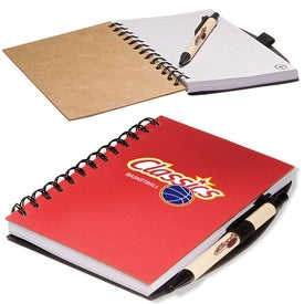 Eco Easy Jotter Combo for Customization